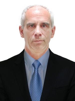 Владимир Владимирович Семенов - Президент Фонд ДОБРОЕ СЕРДЦЕ Кизел